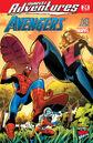 Marvel Adventures The Avengers Vol 1 24.jpg