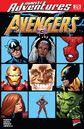 Marvel Adventures The Avengers Vol 1 25.jpg