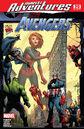 Marvel Adventures The Avengers Vol 1 29.jpg
