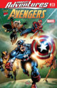 Marvel Adventures The Avengers Vol 1 30.jpg