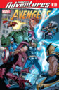 Marvel Adventures The Avengers Vol 1 31.jpg