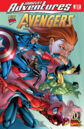 Marvel Adventures The Avengers Vol 1 32.jpg
