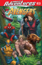 Marvel Adventures The Avengers Vol 1 33.jpg