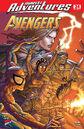 Marvel Adventures The Avengers Vol 1 34.jpg
