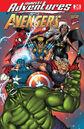 Marvel Adventures The Avengers Vol 1 36.jpg