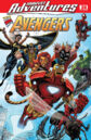 Marvel Adventures The Avengers Vol 1 38.jpg