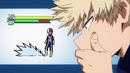 Katsuki ponders over Shoto's ice.png