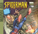 Marvel Age: Spider-Man Vol 1 1