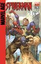 Marvel Age Spider-Man Vol 1 3.jpg