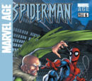 Marvel Age: Spider-Man Vol 1 6