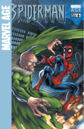 Marvel Age Spider-Man Vol 1 6.jpg
