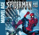 Marvel Age: Spider-Man Vol 1 11