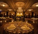Great Hall/New Years Bash (2035-2036)