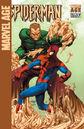 Marvel Age Spider-Man Vol 1 17.jpg