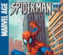 Marvel Age: Spider-Man Vol 1 18
