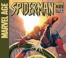 Marvel Age: Spider-Man Vol 1 19