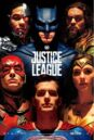 Justice League movie poster.jpg