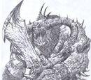 Nephilim (W.A.W.)