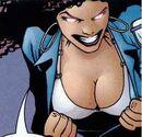 Shirley Randal (Earth-616) from Incredible Hulk Vol 2 55 001.jpg