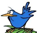 Birds (Animals)