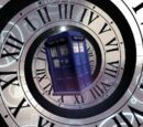 List of steampunk TV shows