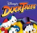 DuckTales/Home Media