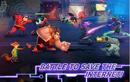 Disney Heroes: Battle Mode gameplay.png