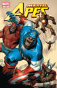 Marvel Apes Vol 1 0.jpg