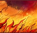 FireClan (Tessabird)