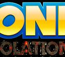 Sonic Isolation