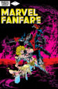 Marvel Fanfare Vol 1 2.jpg