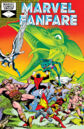Marvel Fanfare Vol 1 3.jpg