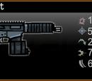 Patriot (SFH2)