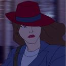 Margaret Carter (Earth-12041) from Marvel's Avengers Assemble Season 4 14 001.png