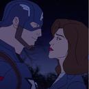 Margaret Carter (Earth-12041) from Marvel's Avengers Assemble Season 4 14 002.png