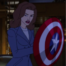 Margaret Carter (Earth-12041) from Marvel's Avengers Assemble Season 4 14 003.png