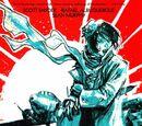 American Vampire: Vol. 3 (Collected)