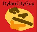 DylanCityGuy