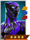 Black Panther (King of Wakanda) Enemy.png