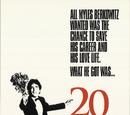 20 Dates (1998)