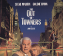 Out-of-Towners, The (1999)
