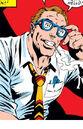 Arthur Bennett (Earth-616) from Captain America Vol 1 280 001.jpg