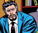 Guy Lillian (Earth-616)