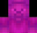Purple Steve