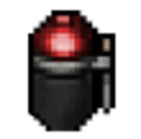 City of Chains Emoticon CoC Grenade.png