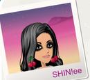 SHIN!ee