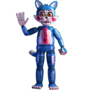 Funtime candy png by riolufazbear-db1ure9.png