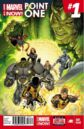 All-New Marvel NOW! Point One Vol 1 1.NOW.jpg