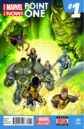 All-New Marvel NOW! Point One Vol 1 1.NOW Second Printing Cover.jpg