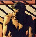 Bruce Banner (Home Base Clone) (Earth-616) from Incredible Hulk Vol 2 65 001.jpg